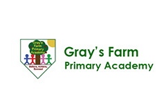 Grays Farm