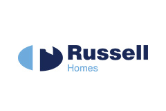 Russell Homes