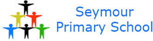 Seymour Primary