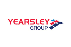 Yearsley