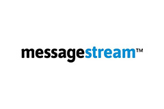 MessageStream